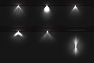 Свет ламп