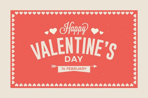 Счастиливого Дня Святого Валентина