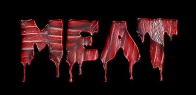 http://all-psd.ru/uploads/posts/16-06-2012/01335.jpg