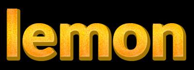 http://all-psd.ru/uploads/posts/16-06-2012/01341.jpg