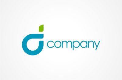 Исходник логотипа компании