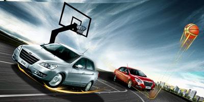 Исходник со спортивными автомобилями