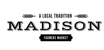 Логотип PSD для кафе, ресторана