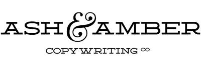 Логотип PSD ретро с рукописными элементами