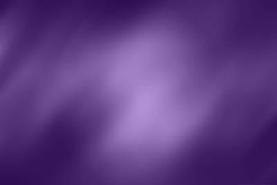 Фон фиолетовый шелковый