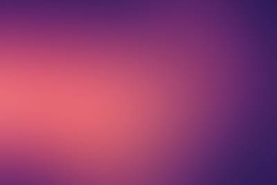 Фон размытый фиолетовый с оранжевым