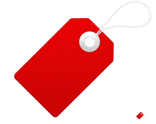 Бесплатно игры на телефон iphone