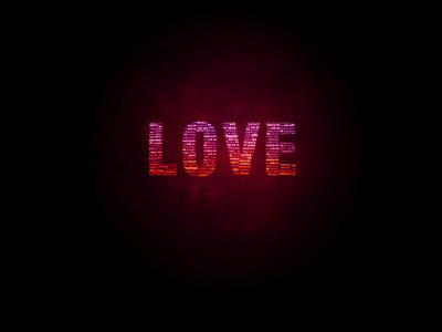 http://all-psd.ru/uploads/posts/2011-05/Love-Wallpaper-Psd.jpg