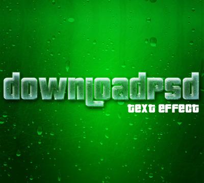 http://all-psd.ru/uploads/posts/2011-05/Wet-Text.jpg