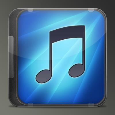 Обложка для CD дисков