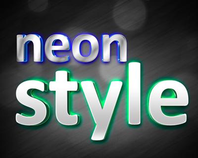 http://all-psd.ru/uploads/posts/2011-05/neon-text-style-psd-template.jpg
