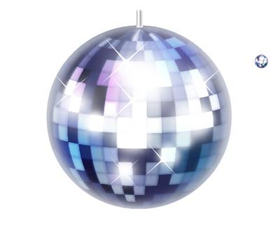 http://all-psd.ru/uploads/posts/2011-05/psd-disco-ball-icon.jpg