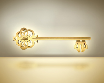 Иконка ключа