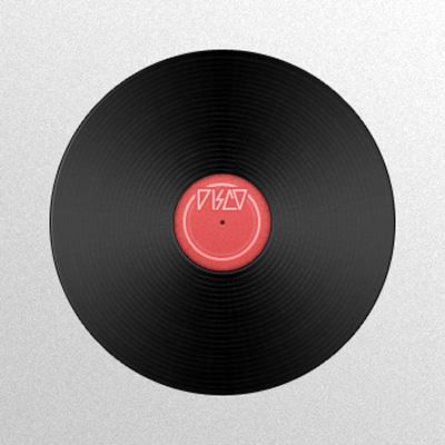 Виниловая пластинка THE KINKS - LIVE IN LONDON 1973-1977 (2 LP)